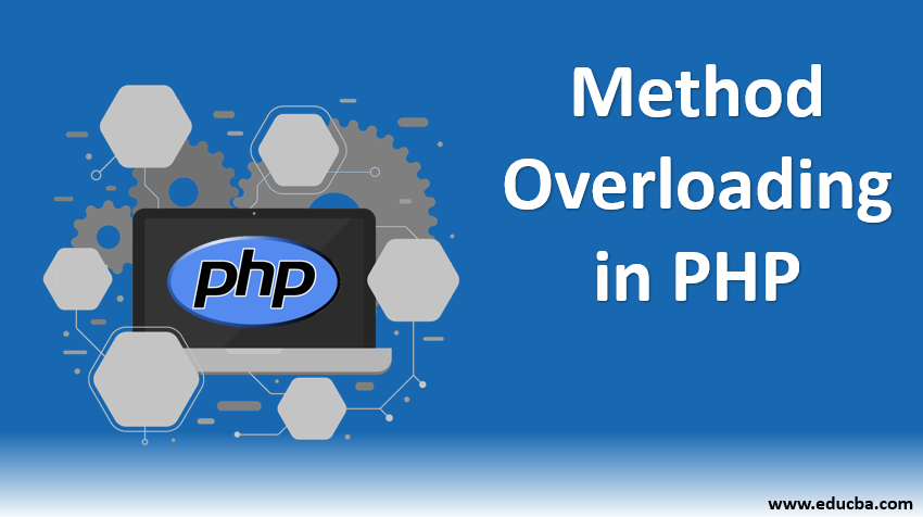 Method Overloading in PHP main image