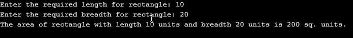 Multiple Inheritance in Python 1-3