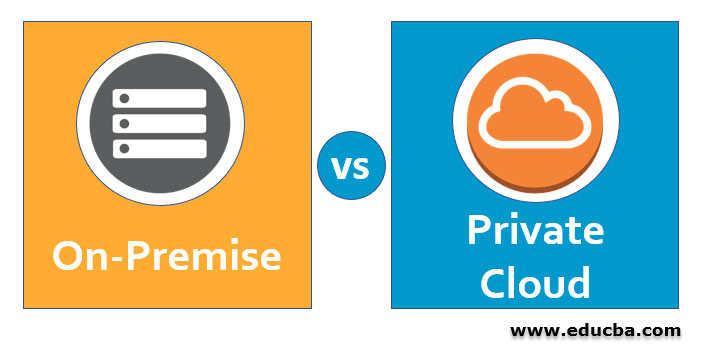 On-Premise-vs-Private-Cloud