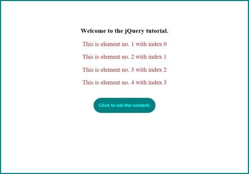 Output-3.2