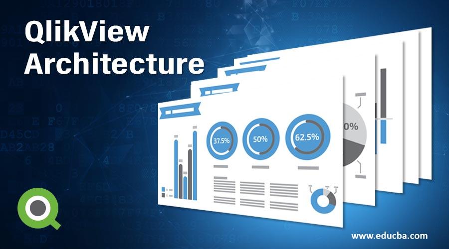 QlikView-Architecture