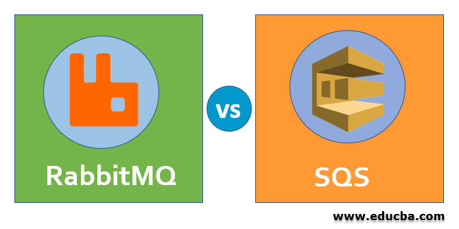 RAbbitMQ-vs-SQS