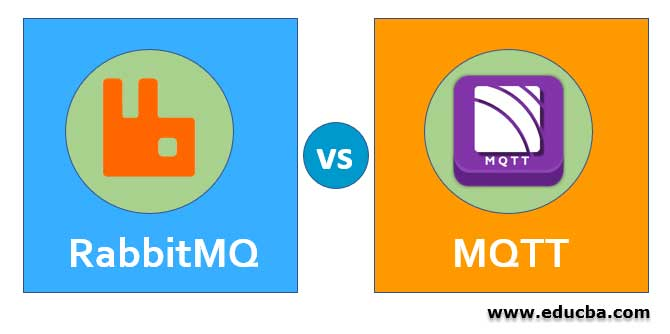 RabbitMQ-vs-MQTT