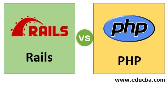 Rails vs PHP