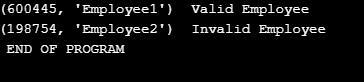 Single Inheritance in Python 1-2