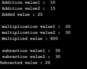 Single Inheritance in Python 1-3