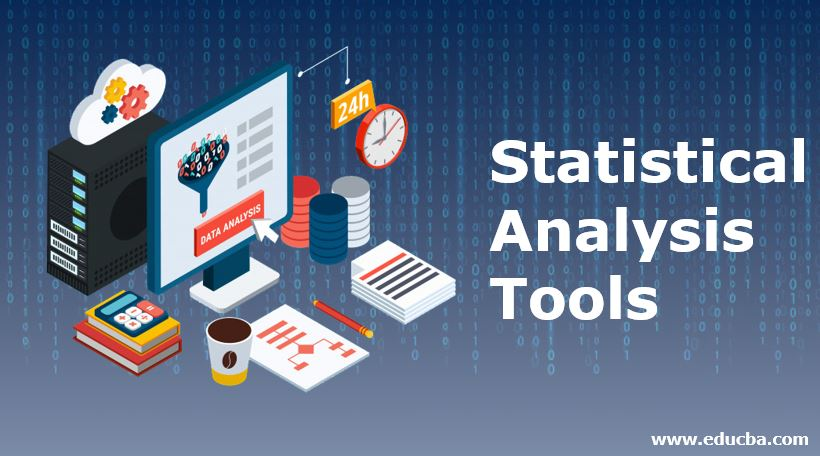 Statistical Analysis Tools