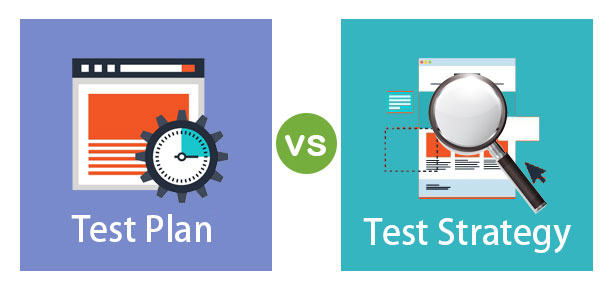 Test-Plan-vs-Test-Strategy
