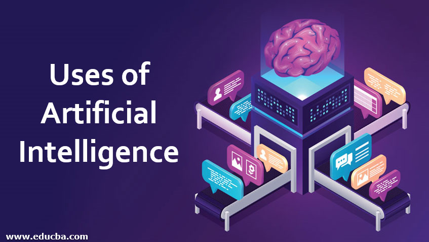 Uses-of-Artificial-Intelligence