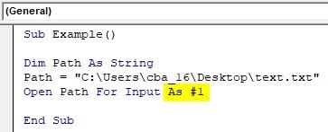 VBA Input Example1-77