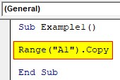 Range /property Method Example1-2