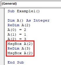Resize Example 1-5