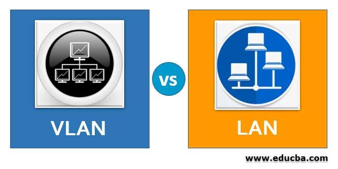 VLAN-vs-LAN