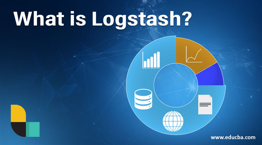 What is Logstash?