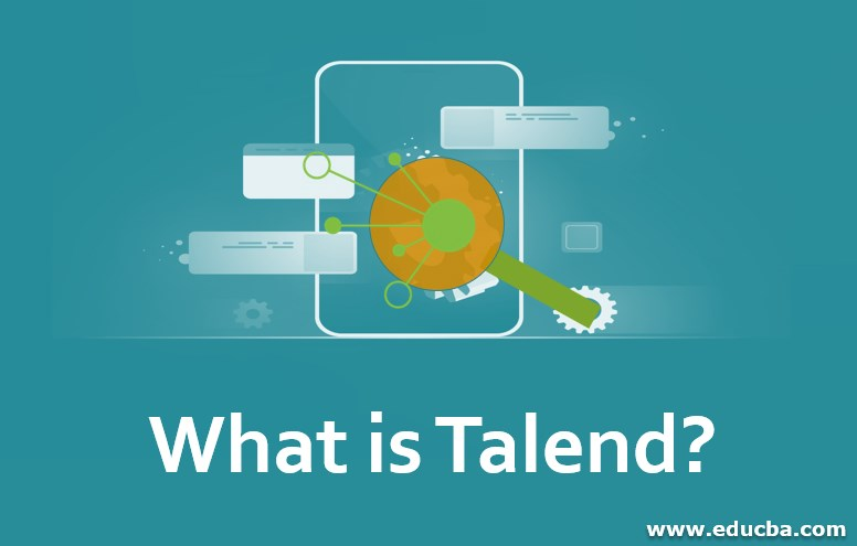 What is Talend