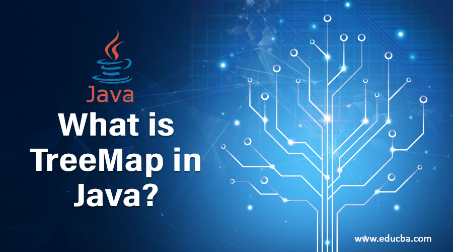 What-is-TreeMap-in-Java?