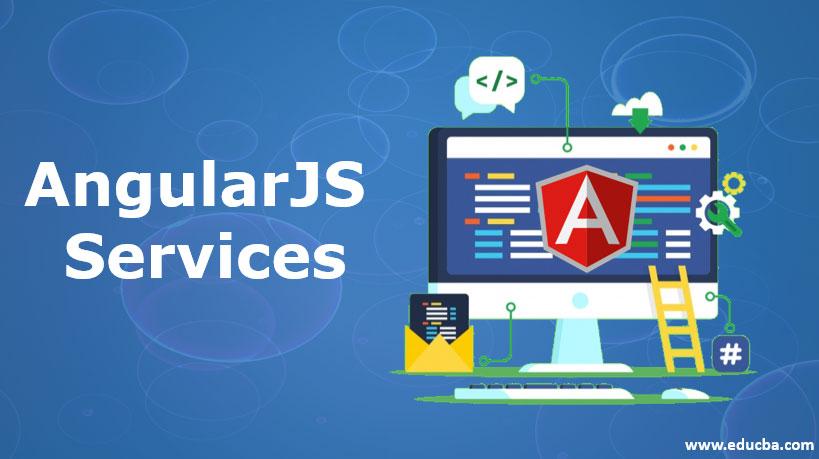 angular-js-service