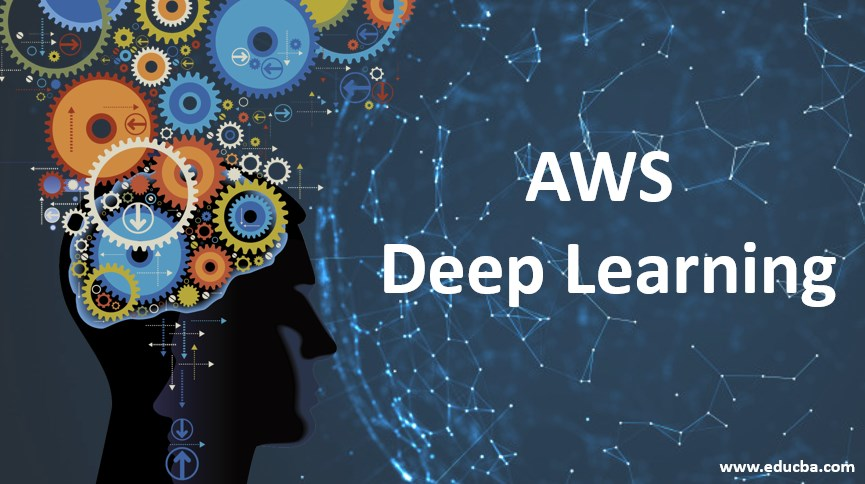 aws deep learning