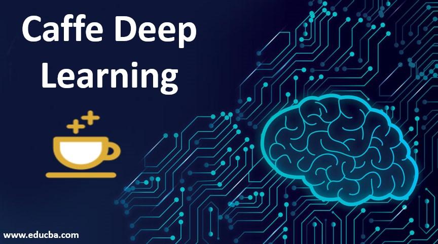 caffe deep learning