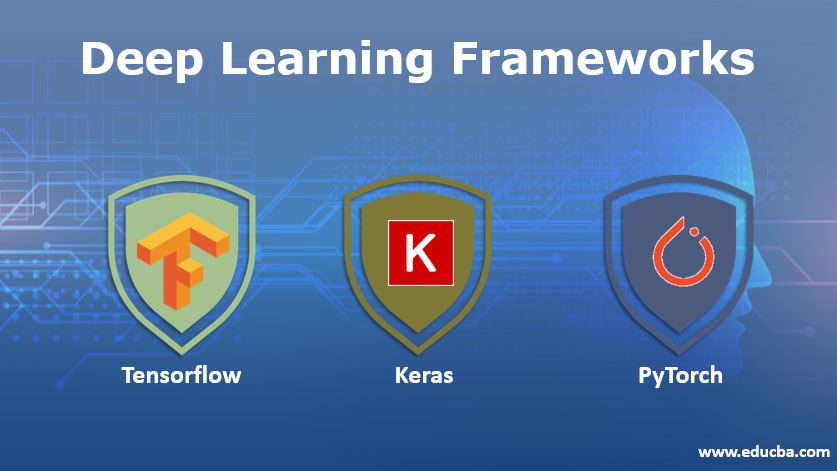 deep-learning-frameworks