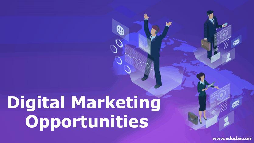 digital-marketing-opporunities