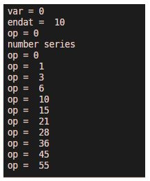 do while loop in Matlab3JPG