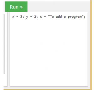 html code tag 3PNG