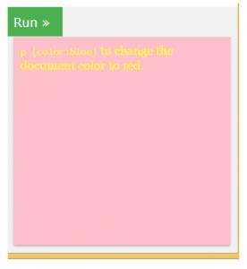 html code tag 6PNG