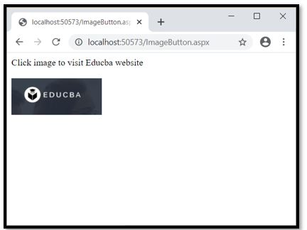 image button in ASP.NET 8JPG
