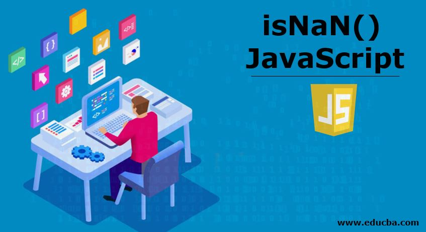 isNaN() JavaScript