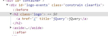 jQuery fadeOut() 1-3