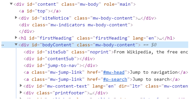 jQuery load() 3