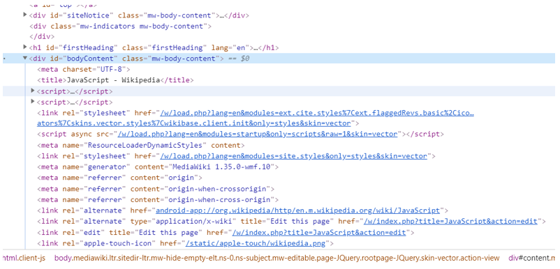 jQuery load() 5