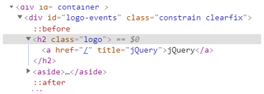 jQuery toggle() - 4