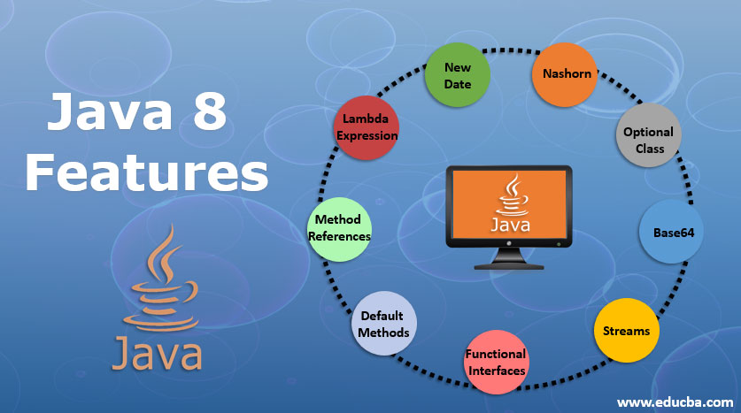 java-8-features