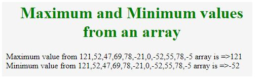 javascript array sort 6JPG
