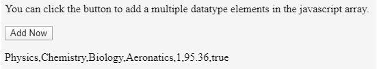 javascript ex3.2