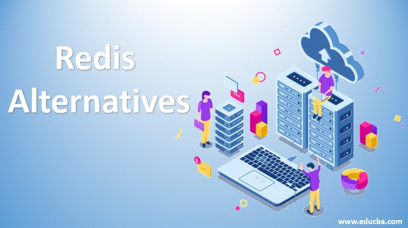 redis alternatives