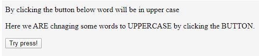 replace function in javascript 10JPG