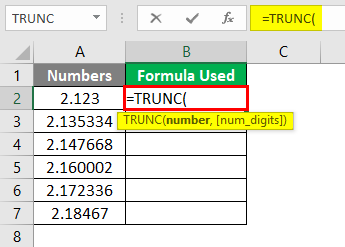 Trunc in Excel 2-2
