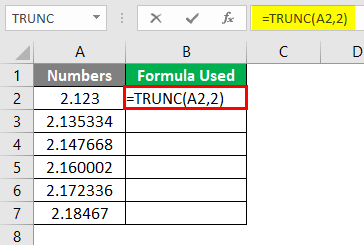 Trunc in Excel 2-4