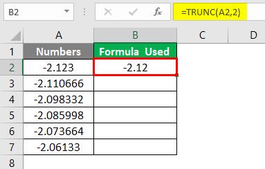 Positive Integers 4