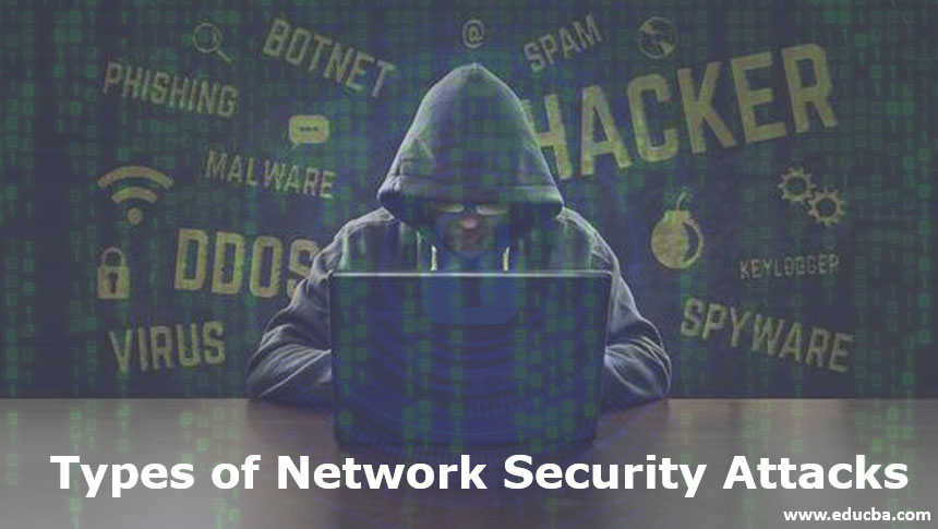 types-of-network-security-attacks