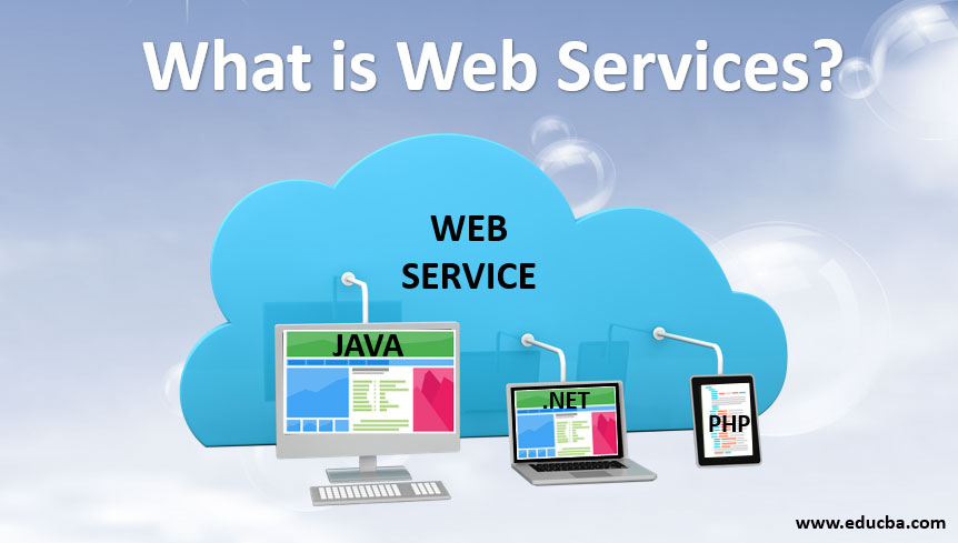 what-is-web-service