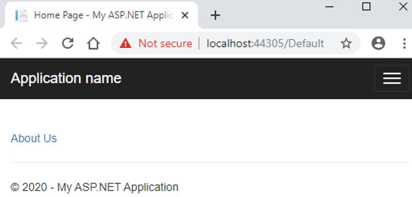 ASP.NET LinkButton-1.5