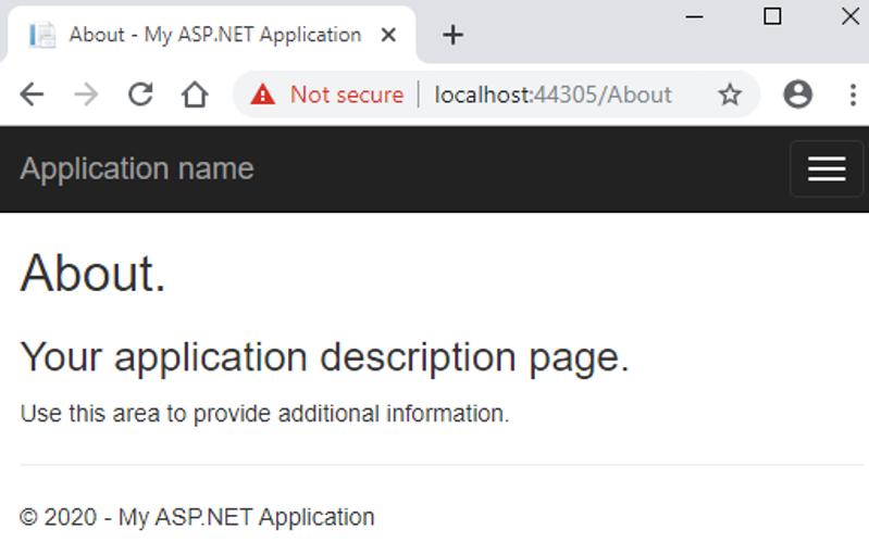 ASP.NET LinkButton-1.6