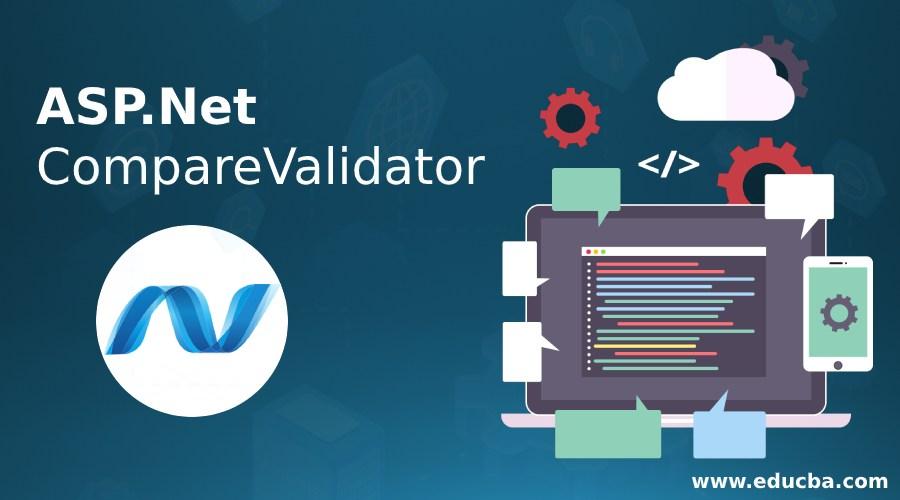 ASPNet CompareValidator new