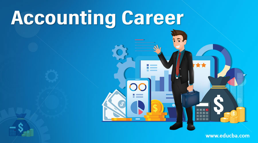 Accounting Career