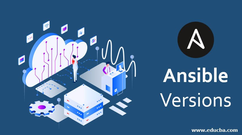 Ansible Versions