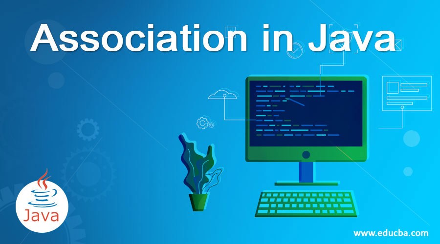 Association in Java